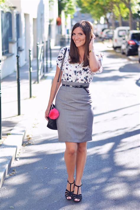 s habiller l 233 t 233 au bureau les caprices d iris mode beaut 233 lifestyle 224