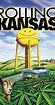 Rolling Kansas (2003) - IMDb