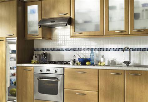 element de cuisine ikea pas cher 6 meuble cuisine