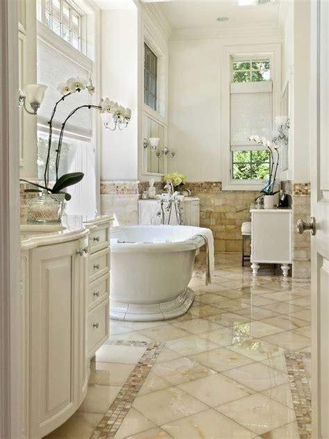 Bathroom Carrara Honey Onyx Design, Pictures, Remodel
