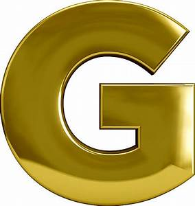 Best Letter G Stock Photos, Pictures & Royalty-Free Images - iStock  G