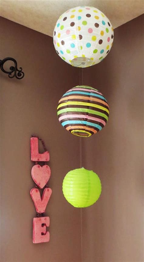 Diy Crafts For Teenage Girls Bedrooms  Diy Craft Projects