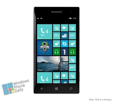 tile for phone update windows phone tile lebih banyak