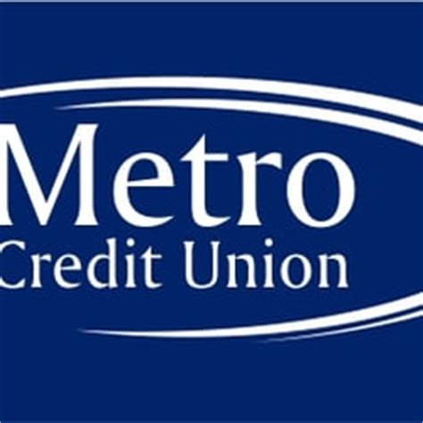 united credit union phone number metro credit union banks credit unions 414 s saddle