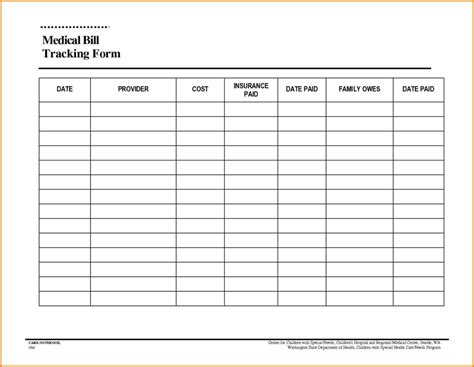printable monthly budget planner template db excelcom