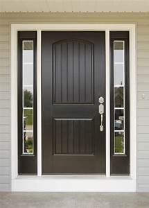 front doors terrific best front door design great front With front door designs for homes