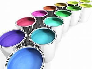 Farbe Für Garage Innen : baustoffe und andere baumarktartikel von wowe online ~ Michelbontemps.com Haus und Dekorationen