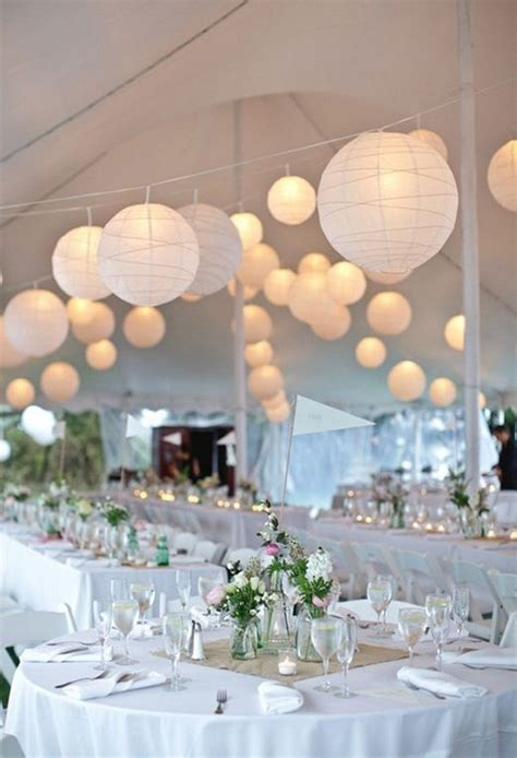 Wedding Tents A Fresh Idea For Summer Celebrations