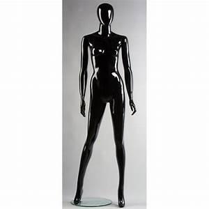 Mannequin De Vitrine : mannequin de vitrine femme stylis tws ~ Teatrodelosmanantiales.com Idées de Décoration