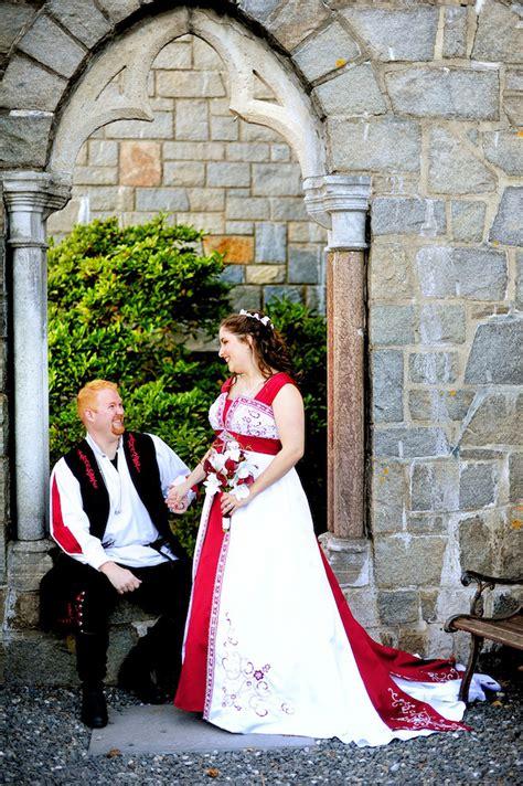 rebecca quinn married  hammond castle