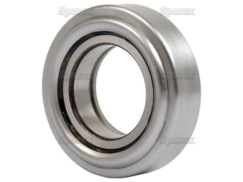 S.73753 Release Bearing Grease Type Replacement For Ford