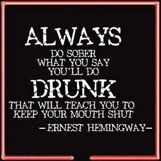 good quotes  sobriety quotesgram