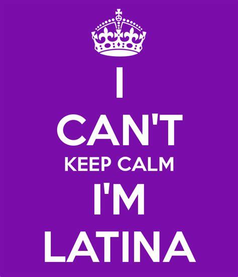 i can t keep calm i m poster keep calm o matic