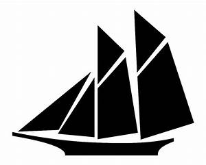 clipart of sailboats - Jaxstorm.realverse.us