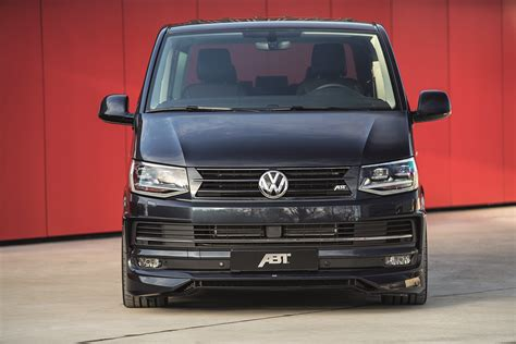 vw t6 abt abt t6 004 vw tuning mag