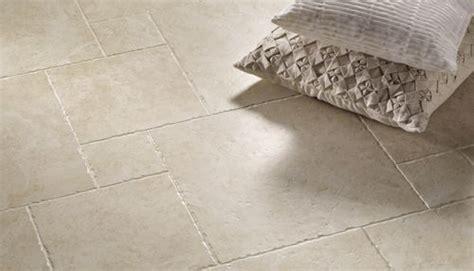 pietra d'assisi noce tile   floor tile gallery renaissance