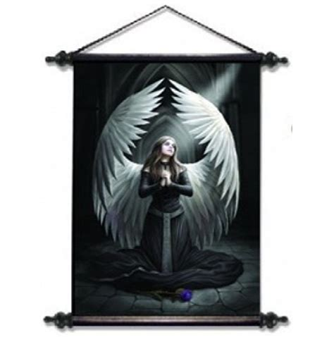 Anne Stokes Gothic Wall Scroll Hanging Picture Poster. Kids Room Wall Art. Home Decorating Store. Rooms For Rent In Staten Island. Rooms For Rent In Queens For Couples. Fairy Room Decor. Decorative Tile. Wood Panel Wall Decor. Acrylic Decorative Wall Panels