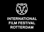 International Film Festival Rotterdam (IFFR) 1997-2011 ...