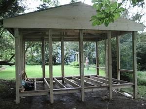 Holzpavillon Selber Bauen : gartenpavillion garten pavillon holzpavillon holzpavillons garden pinterest ~ Orissabook.com Haus und Dekorationen
