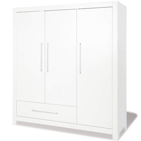 armoire de chambre blanche élégant armoire chambre blanche ravizh com