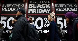 Definition Black Friday : what 39 s the meaning behind black friday nottinghamshire live ~ Medecine-chirurgie-esthetiques.com Avis de Voitures