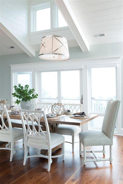 beach style dining room design ideas interior god