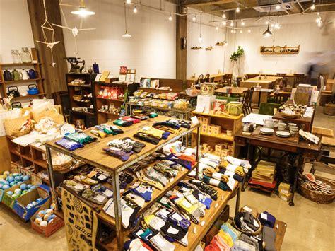shops  tokyo shopping time  tokyo