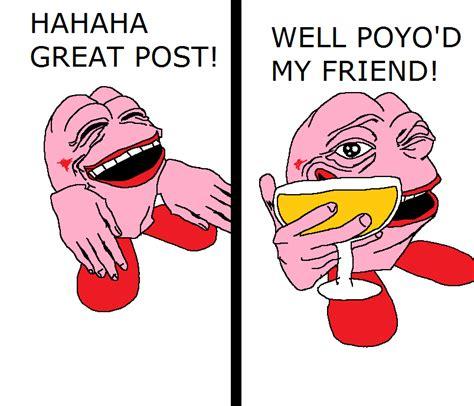 Meme D - image 905110 well meme d know your meme