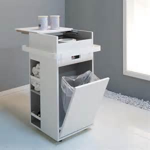 Universal Design Furniture Gallery