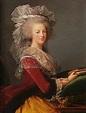 Marie Antoinette - Wikiquote