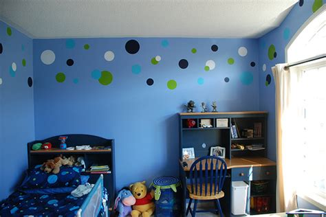 Bedroom Painting Ideas For Your Kids
