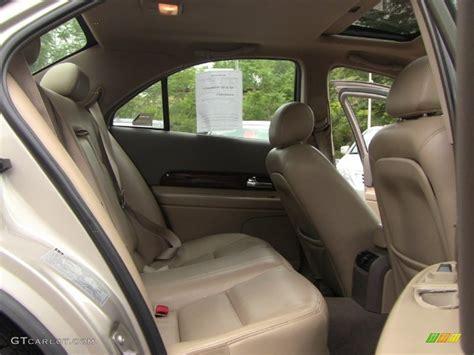 home interior ls home interior ls codes for lincoln ls autos post
