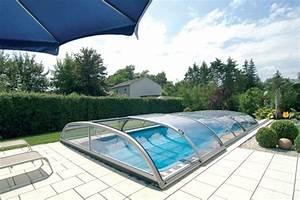 Schwimmbad Garten Kosten : softes ente rtainment schwimmbad zu ~ Markanthonyermac.com Haus und Dekorationen