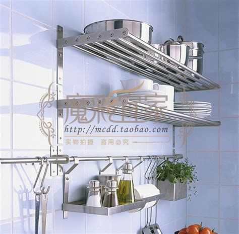 etagere inox cuisine etagere inox cuisine ikea 14 meuble de cuisine 32