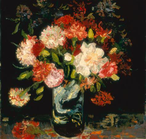 floral   life delacroix courbet manet