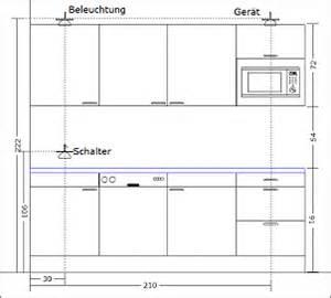 höhe steckdosen küche installationspläne für die küche planungsaspekte küchen forum