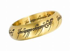 244 best keep on tolkien images on pinterest middle With lord of the rings wedding band amazon