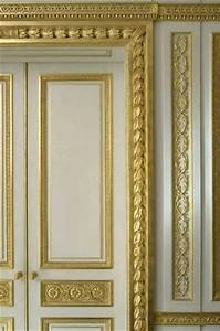 Why Use Wall Panels - Classical Addiction Beaux-Arts