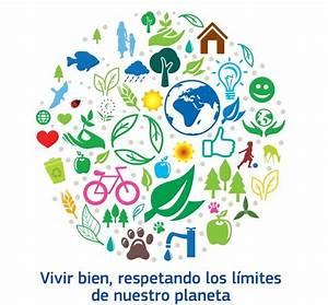 Ya en vigor el VII Programa General de Acción en materia de Medio Ambiente Comunidad ISM