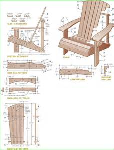 easy resume template free download resume business template adirondack chair plans free templates