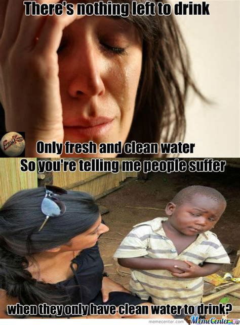 The truth of what makes. Drinking Problem Memes. Best Collection of Funny Drinking ...