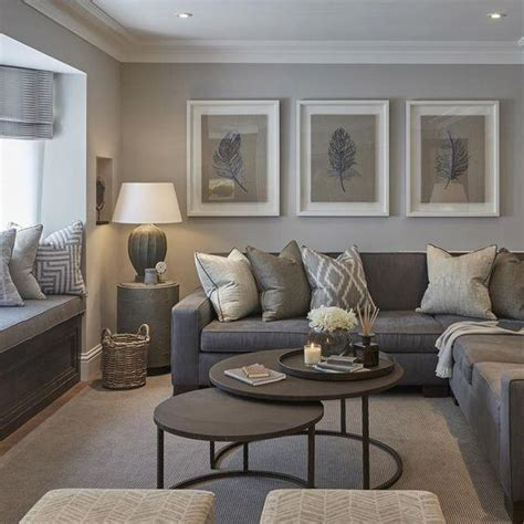 How to decorate a family friendly home that?s stylish too