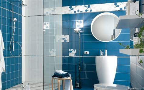 chambre bebe grise faïence salle de bains déclinée en 40 photos pour s 39 inspirer