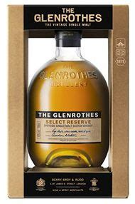 buy  glenrothes select reserve speyside single malt