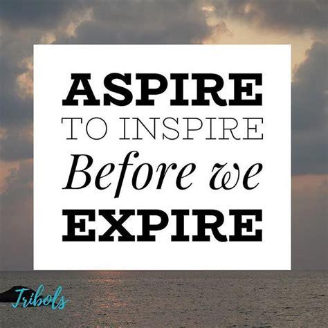 quotes  success reposting attribolstools aspire