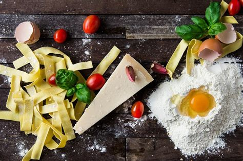 cuisine innovation cisco partners with innovation hub to launch a european food tech accelerator agfundernews