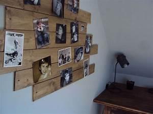 superieur pochoir pour mur de chambre 7 17 meilleures With pochoir pour mur de chambre