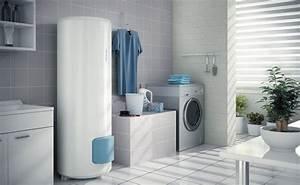 Branchement Electrique Chauffe Eau : chauffe eau lectrique atlantic ~ Dailycaller-alerts.com Idées de Décoration