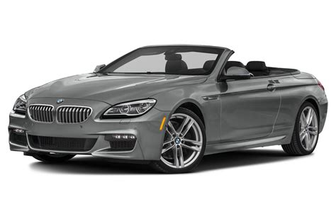 convertible cars for new 2017 bmw 650 price photos reviews safety ratings