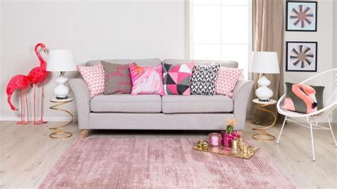 deko kissen wohnzimmer dekokissen pink rabatte bis zu